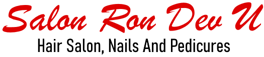 Salon Ron Dev U